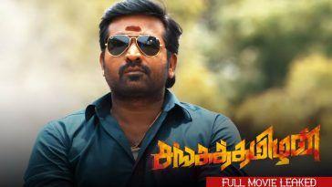 Sangathamizhan full movie