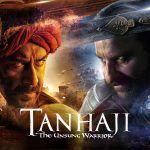 Tanhaji: The Unsung Warrior