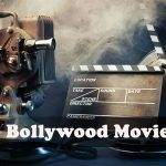 Bollywood Movies 2019