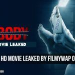The Body 2019 Full Movie Download