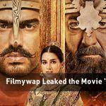 panipat 2019 full movie tamilrockers