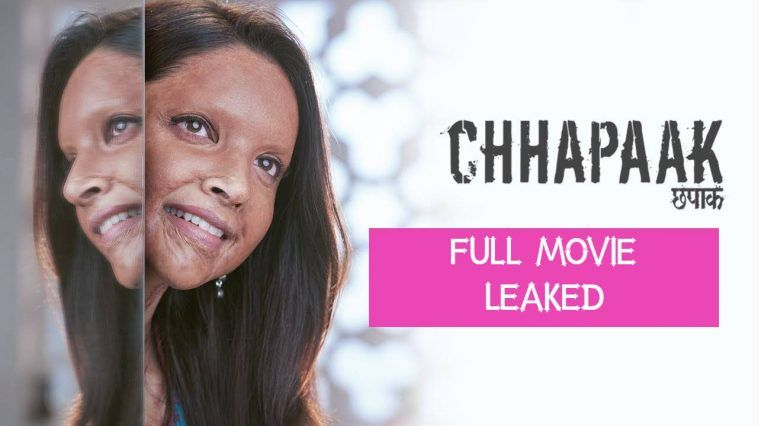 Chapak 2020 full movie filmywap