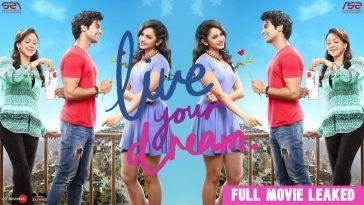 Shimla Mirchi Full Movie Download – Filmywap Leaked the Movie