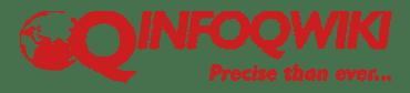 Infoqwiki.com