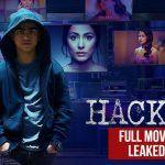 Hacked 2020 Full Movie Leaked