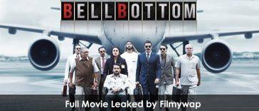 Bell Bottom 2021 Full Movie Download Pagalmovies Leaked