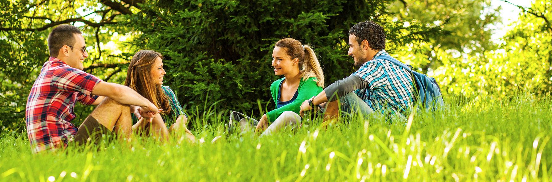 Jedeme na Vysočinu do CHKO Žďárské vrchy, užít si radost a sladký odpočinek