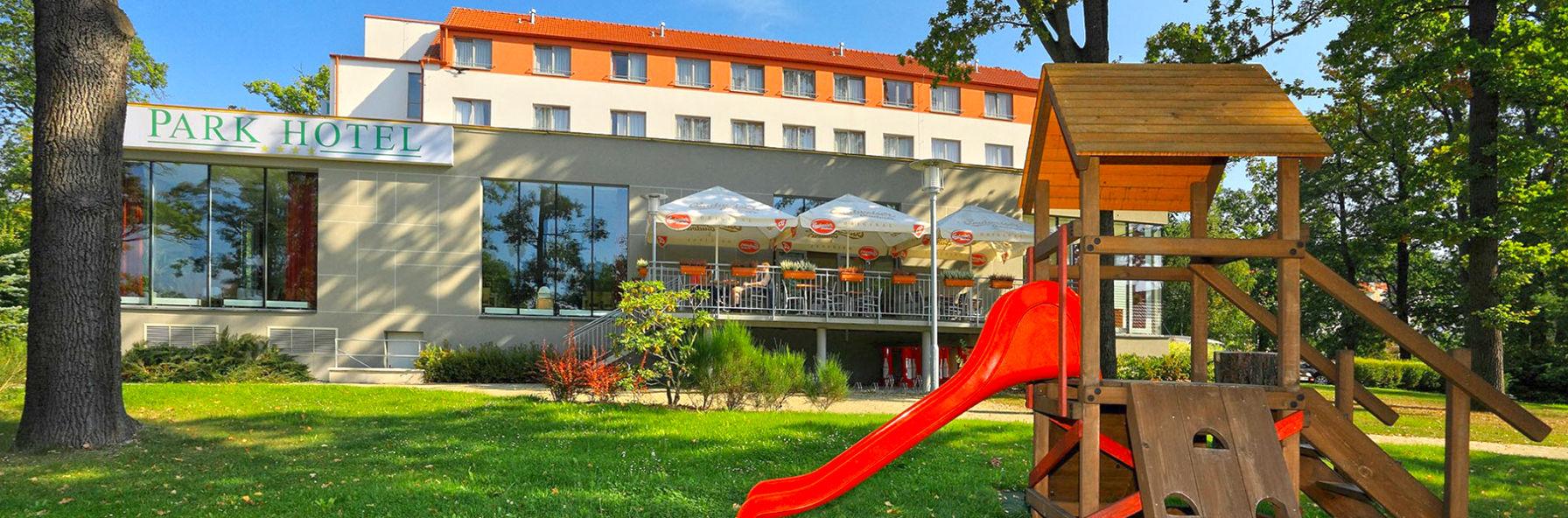 Entspannen Sie in Hluboká nad Vltavou mit Wellness und Ausflügen in die Umgebung