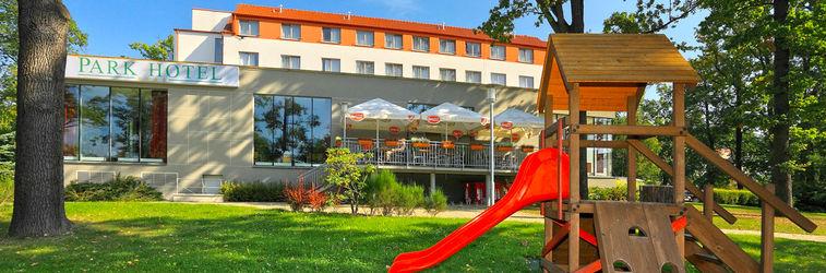 Zrelaksuj się w Hluboká nad Vltavou z wellness i wycieczkami po okolicy