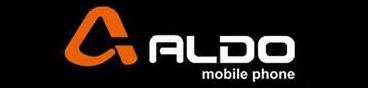 Aldo Mobile