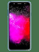 Panasonic Eluga I7 (2019)