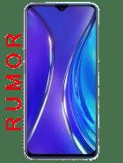 Realme XT 730G