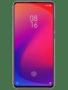Xiaomi Redmi K20 Pro Premium