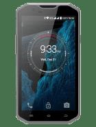 Ken Mobile W8 Pro