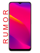 Oppo A11 (2019)