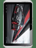 Aldo Mobile Epad Premium 3G