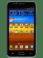 Aldo Mobile Ephone E61