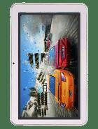 Aldo Mobile Tablet T33