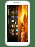 Aldo Mobile Tablet T55