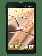 Axioo Picopad 7H2