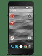 Blackphone BP2