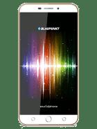 Blaupunkt Soundphone J2