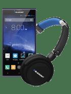 Blaupunkt Soundphone Sonido X1+