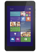Dell Venue 8 Pro FHD 5000 Series