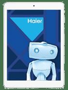 Haier Pad 971