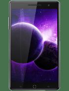 K-Touch Nibiru Jupiter One M1