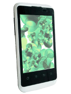 K-Touch Palagio II
