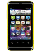 K-Touch W619 Palagio