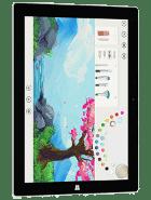 Microsoft Surface 3 LTE