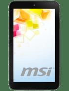 MSI Primo 73