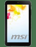 MSI Primo 73L