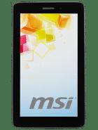MSI Primo 77
