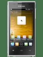 Phicomm i360