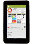Pixcom AndroTab Core Eco II