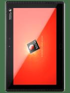 Qualcomm 810 Tablet MDP