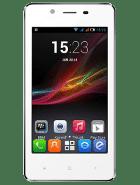 SPC Mobile S15 Excel