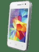 SPC Mobile S2 Aria
