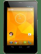 TREQ Basic 3 3G
