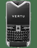 Vertu Constellation Quest