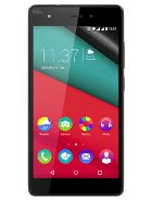 Wiko Mobile Pulp