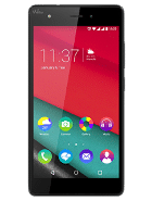 Wiko Mobile Pulp 4G