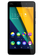 Wiko Mobile Pulp Fab 4G