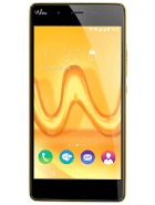 Wiko Mobile Tommy
