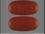 Janumet 1000 mg-50 mg oval