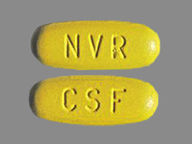 Exforge 10 mg-160 mg oval