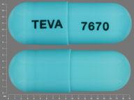 Amlodipine Besylate-Benazepril Hydrochloride 10 mg-20 mg capsule